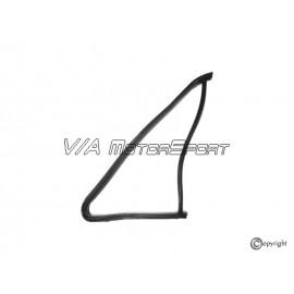 Joint glace de porte fixe avant gauche/droit Volkswagen Caddy I/Golf I/Jetta I 17/16 (74-92)