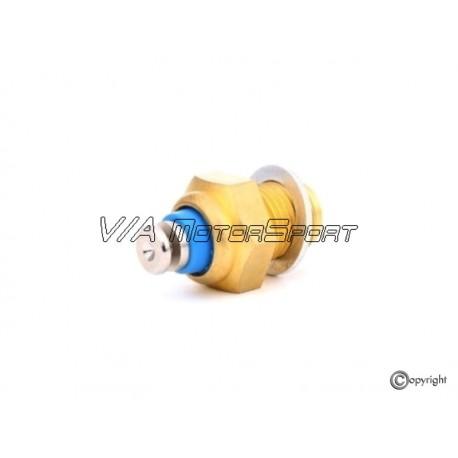 Thermocontacteur température d'huile (82-03, 0-180°C)
