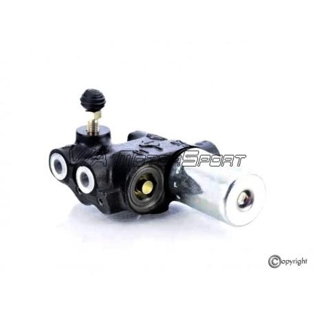 Compensateur de frein (80-89)