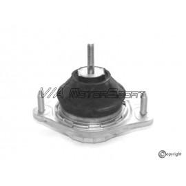 Support moteur hydraulique gauche (89-00)