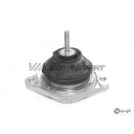 Support moteur hydraulique droit (89-00)