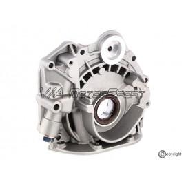 Pompe à huile moteur R5 1.9-2.3L 10-20VT (80-96, WG/WR/GV/WX/NM/7A/KW/3B/RR)