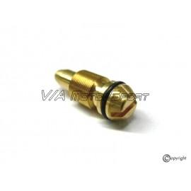 """Vis réglage de ralenti carburateur """"Solex 31/34 PICT-3/4"""" (67-92)"""
