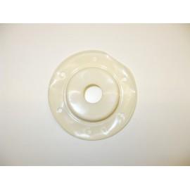 Membrane wastegate (89-97)