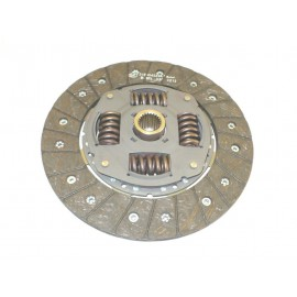 Disque embrayage (89-92, 240mm)