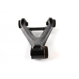 Triangle supérieur suspension arrière gauche (92-01)