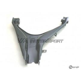 Triangle inférieur suspension arrière gauche (92-96)