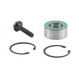 Kit roulement roue avant/arrière (87-00, 82mm)