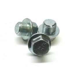 Obturateur douille sonde lambda/échappement (18x1.5mm)