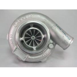 "Turbo ""Garrett"" (GTX3576R)"