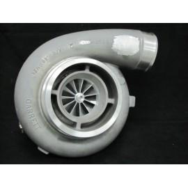 "Turbo ""Garrett"" (GTX4508R, ≥1250Cv)"