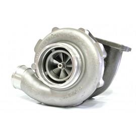"""Turbo """"Garrett"""" (GT4088R, ≥675Cv)"""