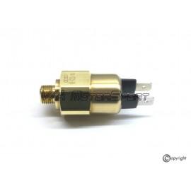 Contacteur pression d'huile/servofrein hydraulique (83-00, 107b)