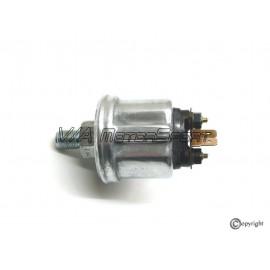 """Transmetteur pression d'huile/moteur """"-G10"""" (84-97, 0-5/0.3b)"""