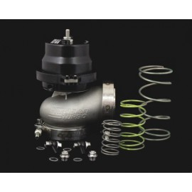 "Wastegate ""Precision PW66"" (66mm)"