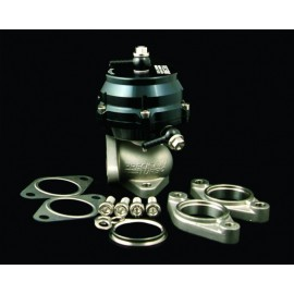"Wastegate ""Precision PW39"" (39mm)"