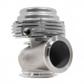 "Wastegate externe ""TiALsport MV-S"" (38mm)"