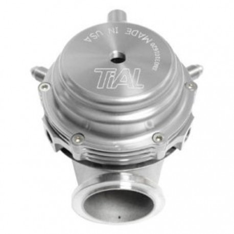 "Wastegate externe ""TiALsport MV-R"" (44mm)"