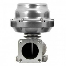 "Wastegate externe ""TiALsport F41"" (41mm)"
