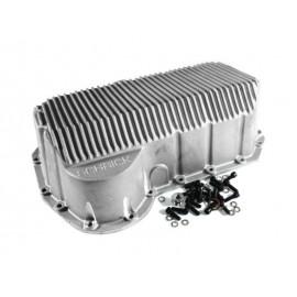 """Carter huile """"Schrick"""" moteur R4 1.3-2.0L 8-16V (81-03, EW/EX/JH/2H/DX)"""