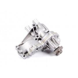 Pompe à eau moteur R4 1.5-2.0L 8-16V (74-10)