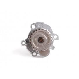 Pompe à eau moteur R4 1.8-2.0L 20VT (98-11)