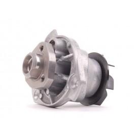 Pompe à eau moteur VR6 2.8-3.6L 24V (06-)