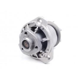Pompe à eau moteur VR6 2.8-3.2L 24V (00-)