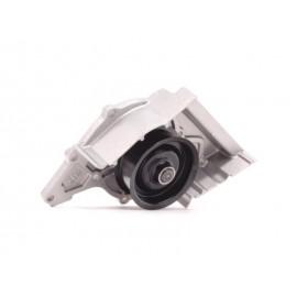 Pompe à eau moteur V6 2.4-2.8L 12V (91-00)