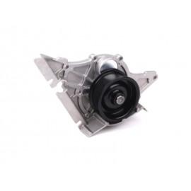 Pompe à eau moteur V6 2.4-2.7L 30VT (98-05)