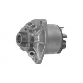 Pompe à eau moteur VR6 2.8-2.9L 12-24V (91-06)