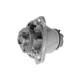 Pompe à eau moteur VR5 2.3L 10-20V (98-06)