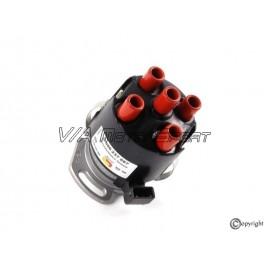 """Allumeur """"Bosch"""" (84-95, KR/PL/9A)"""