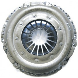 Mécanisme d'embrayage (88-92, 240mm)
