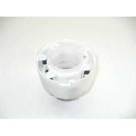 "Kit support pompe à essence H.P. ""Bosch Motorsport"" (89-97, 200l/h, Max. 5-8b)"