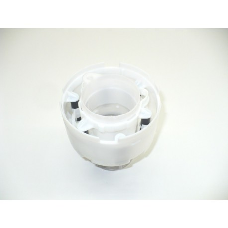 "Kit support pompe à essence H.P. ""Bosch Motorsport"" (89-97, 5-8b Max 200l/h)"