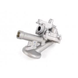 Pompe à huile moteur VR6 2.8-2.9L 12V (91-00, AAA/ABV)