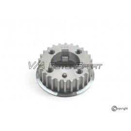 """Pignon distribution vilebrequin H.P. """"Tommi's Billet"""" moteur R5 1.9-2.3L 10-20VT (82-97)"""
