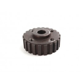 Pignon distribution vilebrequin moteur R4 1.3-2.0L 8-16V (73-06)