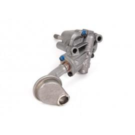 Pompe à huile moteur R4 2.0L 16V (88-99, 9A/ABF)