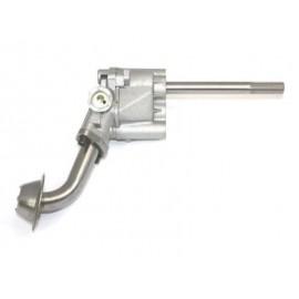 Pompe à huile moteur R4 1.8L 16V (84-92, KR/PL)