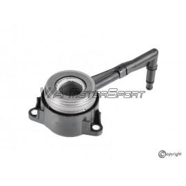 Butée d'embrayage hydraulique (97-)