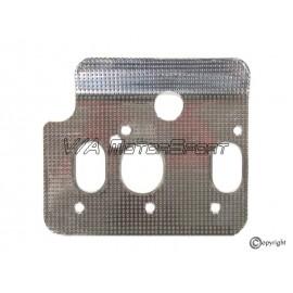 Joint collecteur d'échappement moteur VR6 2.8-2.9L 12V (91-00, cylindres 1-3)