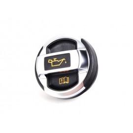 """Bouchon remplissage d'huile """"Audi R8"""" (07-12)"""