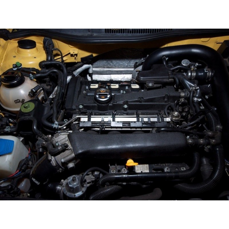 bouchon remplissage d 39 huile moteur audi r8 07 12 v a motorsport. Black Bedroom Furniture Sets. Home Design Ideas