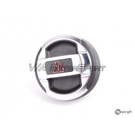 """Bouchon vase d'expension d'eau """"Audi R8"""" (07-12)"""