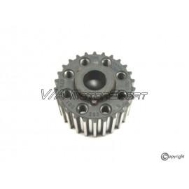 Pignon distribution vilebrequin moteur V6 2.4-2.8L 30-30VT (95-08)