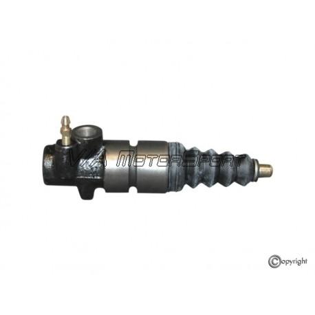 Cylindre récepteur d'embrayage (77-91)