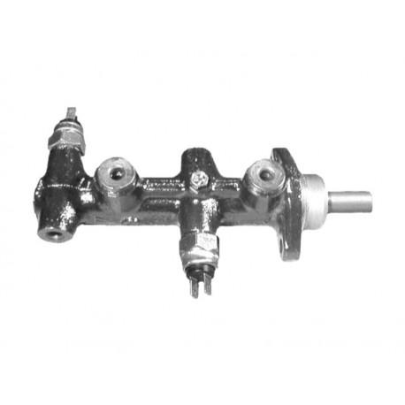 Maitre-cylindre (88-02, 22.20mm)
