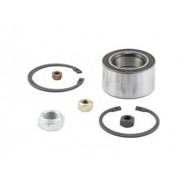 Kit roulement roue arrière (85-98, 68.07mm)